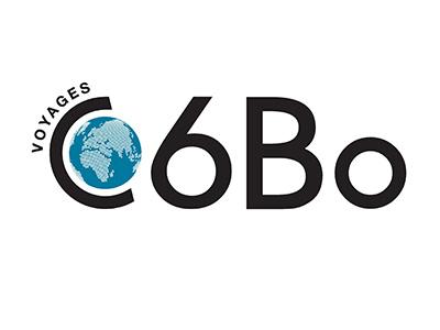 6b2o-partenaire