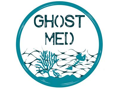 GhostMed 400 300