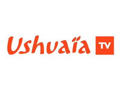 Ushuaia_tv_logo_V2-RVB 400 300