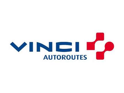 Vinci 400 300