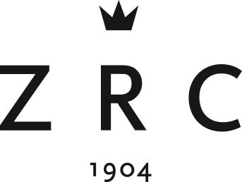 ZRC1904_Logo_2019_Noir_CS3