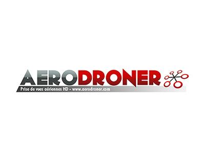 aerodroner-partenaire