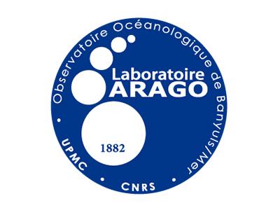 arago-partenaire