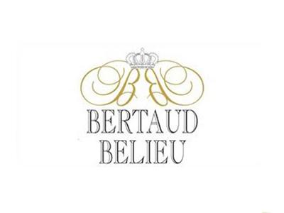 bertaud-partenaire