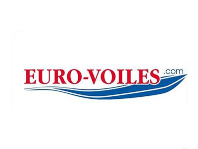 eurovoiles-partenaire