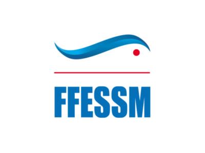 ffessm-partenaire