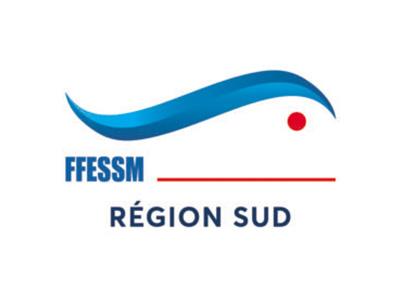ffessm-region-partenaire