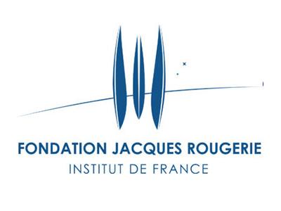 fondation-jr-partenaire