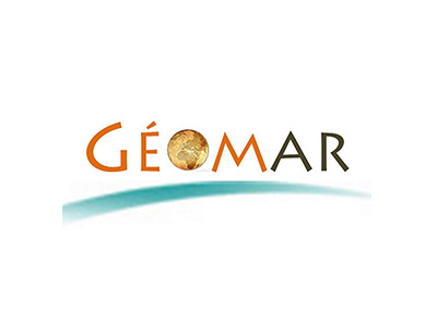 geomar-partenaire
