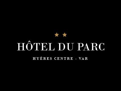 hotel-parc-partenaire