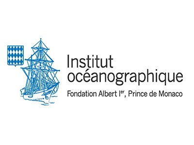 institut-oceano-partenaire