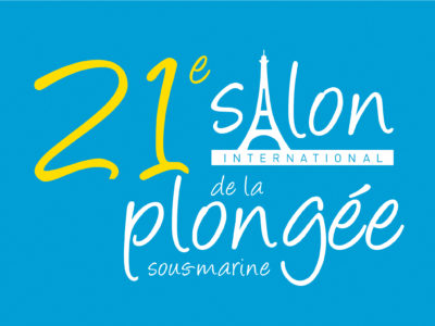 logo_Salon18_FR