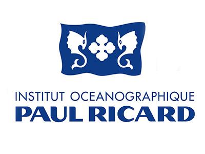 paul-ricard-partenaire