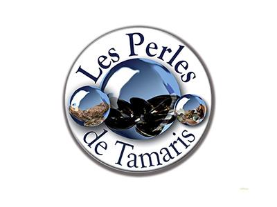 perles-partenaire