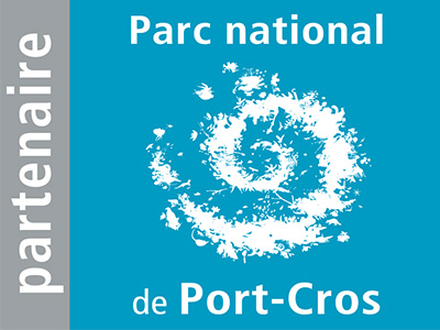 port-clos-partenaire
