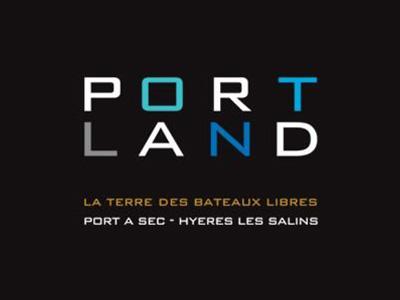 portland-partenaire