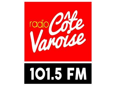 radio cote varoise 400 300