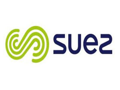 suez-partenaire