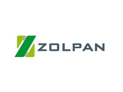 zolpan-partenaire
